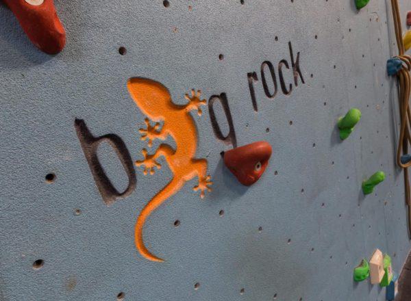 bigrockclimbing